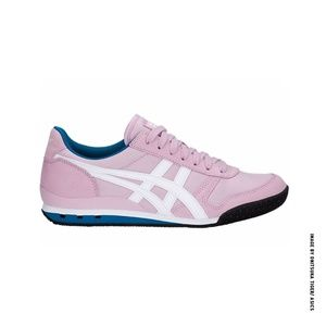 Onitsuka Tiger 'Ultimate 81' Sneakers - US 7